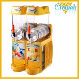 يتيح عملية [كمّريكل] ثلاثة [بوولس] [30ل] [ليتر] صغيرة وحل آلة لأنّ عمليّة بيع