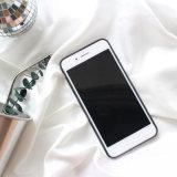 Caixa colorida Shining bonita do telefone móvel de TPU para o iPhone