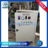 Máquina plástica inútil del pulverizador de la fábrica PP/PE/PVC