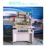 TM-3050d vertical de una buena pantalla eléctrica Máquina de impresión