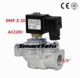 Impuls-Magnetventil DMF-Z-20