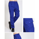 Customized Industry Safety Work Pants Trousers