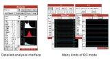 Performance automatique de gamme de produits d'analyseur de hématologie