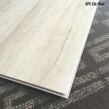 2017 de Nieuwe Planken van de Bevloering van SPC/van pvc Clic Vinyl