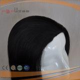 Peluca llena de la caída del pelo humano (PPG-l-01998)