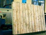 Стандарт в США в моноблочном исполнении каменный мост пилы режущих блоков&плитки&Столешницами (XZQQ625A)