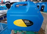 Portable Judicial ruling Refrigerant Recovery Recycling Machine