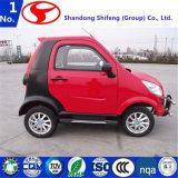 Gute Qualität und Form-elektrisches Auto von China/vom elektrischen Auto/vom elektrischen Fahrzeug/vom Auto/vom Miniauto/vom Gebrauchsfahrzeug/von den Autos/von den elektrischen Autos/vom mini elektrischen Auto/vom vorbildlichen Auto