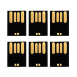 Chip Mini USB para USB Flash Drive de UDP 256 MB