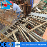 鋼鉄構築の建物の鋼鉄メンバーの製品の製造