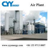 50L727 고품질 및 저가 기업 액화천연가스 플랜트