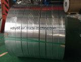 Tira de alumínio para a luz do diodo emissor de luz