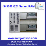 343057-B21 4GB (2X2GB) PC2-3200 DDR1 400MHz
