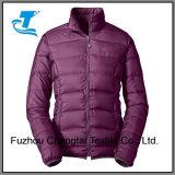 Sinceros jaqueta de esqui e snowboard para homens e mulheres