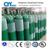 De Gasfles van het Argon van de Stikstof van de Zuurstof van het Schip van de hoge druk 10L 20L 40L 47L 50L met ISO- Certificaat