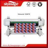 """Mutoh Valuejet 1938tx 75 """" dirige a la impresora de la materia textil"""
