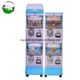 Prémio de brinquedos da cápsula de uma máquina automática de venda