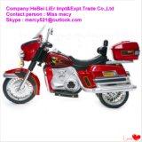 Bicicleta elétrica do motor do miúdo da motocicleta do bebê para brinquedos das crianças