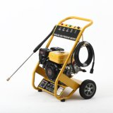 lavagem de carro de alta pressão da arruela da gasolina de 150bar 9L/Min (ZT180A)
