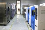 24 mois garantie gratuite de la température et humidité de la machine de test/ Chambre climatique