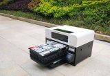 Impresora ULTRAVIOLETA de la talla de la caja A3 del teléfono móvil de Digitaces