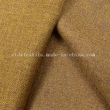 La Feria de Cantón 100% poliéster tejido de buena calidad para el sofá