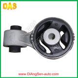 Automobil-/Auto-Teile--Motor-Gummibewegungsmontage für Honda Acura (50820-SNB-J01, 50830-SVB-A01, 50850-SWA-A02, 50880-SVB-A02, 50890-SVB-A02)