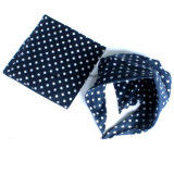 China-Fabrik-Erzeugnis passte Entwurf gedruckte BaumwolleHeadwrap Bandanna an
