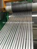 bande de précision de l'acier inoxydable 301 3/4h