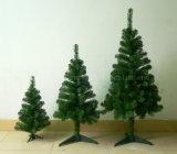 albero di Natale canadese 60 90 120cm