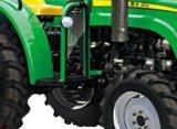 Trattore agricolo della migliore di prezzi rotella di Yrx 40HP