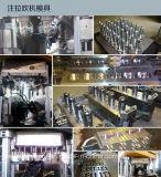 Machine van het Afgietsel van de Rek van het Huisdier van het Stadium van de Fles van de apotheek de Enige Blazende