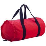 Toile de coton en nylon polyester Jean Hot Vente de nouvelle conception de haute qualité de la mode Sports Voyage Sac de voyage de camping
