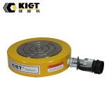 (KET-STC) Super faible hauteur vérin hydraulique
