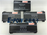 Pack batterie de lithium de haute performance pour EV/Hev/Phev/Erev