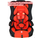 Qualitäts-Baby-Auto-Stuhl/Sicherheits-Kind-Auto-Sitz