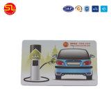 2018 neueste T5577/Tk4100 Karte/Chipkarte der Nähe-Card/RFID mit Fabrik-Preis