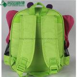 Le guindineau mignon de dessin animé animal bon marché badine des sacs d'école de sac à dos
