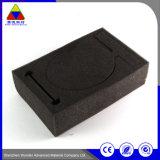 Folha programável opaco de forma personalizada a embalagem de proteção de espuma de EVA