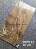 Mattonelle della porcellana del marmo della pavimentazione del materiale da costruzione della Cina