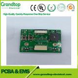 Heiße Verkaufshenzhen-Montage-Hersteller-Lieferant gedruckte Schaltkarte PCBA