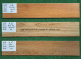 [فوشن] [بويلدينغ متريل] تصميم جميل قرميد مادّيّة خشبيّة