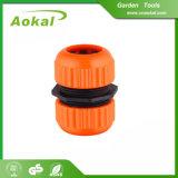 Jeu réglable de connecteur de connecteur de tuyau flexible de tube de qualité