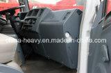 No 1 само дешево/наиболее низко Sinotruk 4X2 102HP легкая тележка грузовика груза 4 тонн