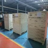 (MT52AL) High-Precision와 매우 효율성 시멘스 시스템 CNC 훈련 및 맷돌로 가는 센터