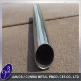 Il fornitore gli ss 201 della Cina 304 ha saldato il prezzo del tubo dell'acciaio inossidabile