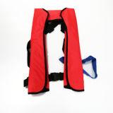 Самый дешевый новый напольный спасательный жилет Wakeboard раздувной
