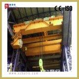 32/5 типа Qd тонну двойной крюк практикум мостового крана