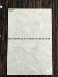 Azulejo de mármol de piedra de las baldosas cerámicas del material de construcción de Foshan