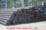 barre rotonde dell'acciaio legato 42CrMo4 4140 Scm440